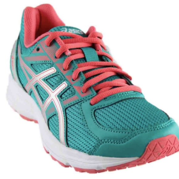 | Chaussures 18430Chaussures Asics | b54c4be - deltaportal.info